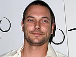 Happy Birthday, K-Fed! | Kevin Federline