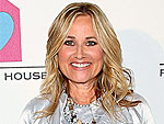 It's a Very Brady 54th Birthday for Maureen McCormick! | Maureen McCormick