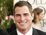 George Eads: Why He's Still 'Stoked' About CSI