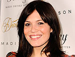 Happy Birthday Mandy Moore!
