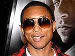 Happy Birthday Pharrell Williams