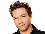 Rocco DiSpirito Wants to Be the New Ironman