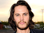 Taylor Kitsch Turns 30