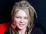 Crystal Bowersox: 'I Want More Babies'