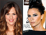 Jen Garner and Victoria Beckham Share a Birthday!