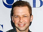 Jon Cryer Turns 45