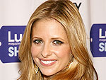 Buffy Turns 34!