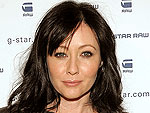Best Birthday Wishes for Shannen Doherty