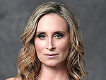 New York Housewife Sonja Morgan Has Sex Advice to Share