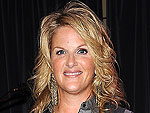 Trisha Yearwood Gets Cookin'