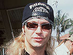12 Years Ago: Performing Is Bret Michaels's First Love
