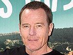 Bryan Cranston's Big Bald World