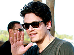 John Mayer Takes in Coachella &#8211; V.I.P. Style | John Mayer