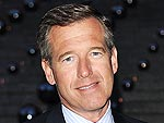 Breaking News: Brian Williams Turns 52