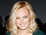 Watchmen Star Malin Akerman Turns 32