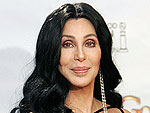 Best Birthday Wishes for Cher