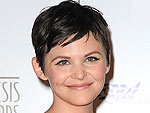 Happy Birthday Ginnifer Goodwin