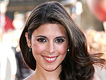Happy Birthday Jamie-Lynn Sigler