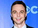 Jim Parsons's Big Dish on The Big Bang Theory