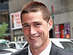 Matthew Fox Celebrates a Birthday