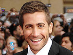 Jake Gyllenhaal Turns 31