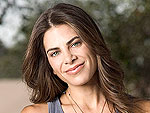 "Jillian Michaels's New Show Is ""Very, Very Emotional"""