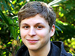 Best Birthday Wishes for Michael Cera