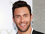 Meet SATC 2's Newest Hunk: Noah Mills