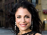 Up Close: Bethenny Frankel: 'Jason Changes 90% of the Diapers'