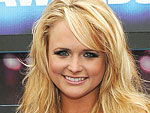 Miranda Lambert Celebrates Her First CMT Award with Fans | Miranda Lambert