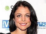 Bethenny Frankel Gives a Tour of Bryn's Nursery