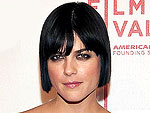 Happy Birthday, Selma Blair