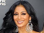 Happy Birthday Nicole Scherzinger
