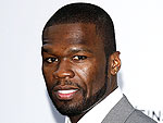 Go 50 Cent, It's Your Birthday!