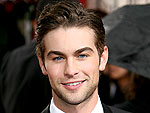Happy Birthday, Chace Crawford