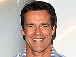 Scoundrels star David James Elliott Is Expecting a Thank You