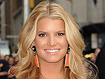 Happy 31st Birthday, Jessica Simpson!