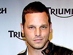 Happy Birthday, Justin Chambers!
