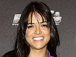 Happy Birthday, Michelle Rodriguez