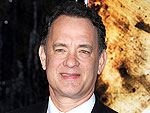 Tom Hanks Celebrates His Birthday
