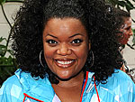 Community Star Yvette Nicole Brown Plays Favorites