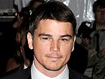 Happy Birthday, Josh Hartnett!