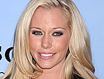 Kendra Wilkinson Compares Dancing with the Stars to Sex | Kendra Wilkinson