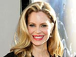 Up Close: True Blood's Kristin Bauer van Straten Confesses to Biting into Mario Lopez