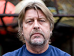 Deadliest Catch's Josh Harris Recalls Saying Goodbye to His Dad