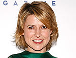 Samantha Brown's Most Important Travel Accessory