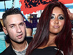 Jersey Shore Season 2: More Fist Pumps, Bigger Fights