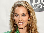 Happy Birthday, Elizabeth Berkley!