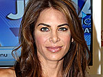 Why Jillian Michaels Won&#39;t Miss the Biggest Loser | Jillian Michaels