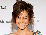Up Close: Meet Dinner for Schmucks Star Stephanie Szostak